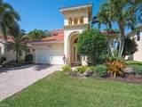 12648 Biscayne Ct - Photo 10