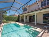 12648 Biscayne Ct - Photo 12