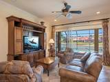 12648 Biscayne Ct - Photo 14