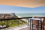 4001 Gulf Shore Blvd - Photo 12