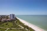 4001 Gulf Shore Blvd - Photo 15