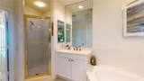 425 Cove Tower Dr - Photo 12