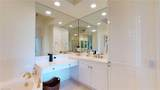 425 Cove Tower Dr - Photo 13