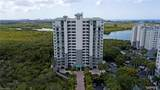 425 Cove Tower Dr - Photo 20