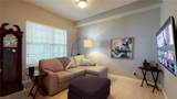 425 Cove Tower Dr - Photo 7