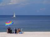 3071 Sandpiper Bay Cir - Photo 26