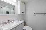21 High Point Cir - Photo 8