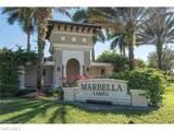 6641 Marbella Ln - Photo 35