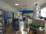 4765 Estero Blvd - Photo 2