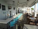 4765 Estero Blvd - Photo 5