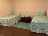 28042 Bridgetown Ct - Photo 23