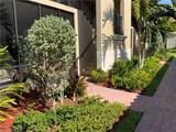 28042 Bridgetown Ct - Photo 3