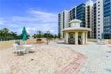 4041 Gulf Shore Blvd - Photo 33