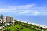 4041 Gulf Shore Blvd - Photo 12