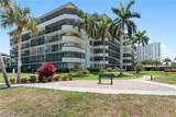 601 Seaview Ct - Photo 14