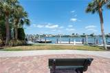 601 Seaview Ct - Photo 18