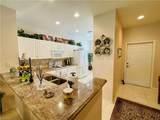 8267 Parkstone Pl - Photo 4