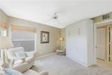 991 Barfield Dr - Photo 24
