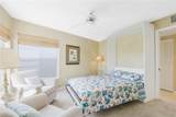 991 Barfield Dr - Photo 25