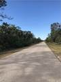 50th Ave - Photo 1