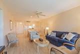13 High Point Cir - Photo 10
