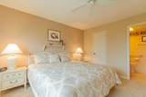 13 High Point Cir - Photo 11