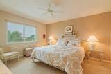 13 High Point Cir - Photo 15