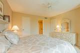 13 High Point Cir - Photo 16