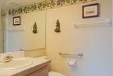13 High Point Cir - Photo 18