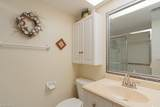 13 High Point Cir - Photo 23