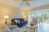 13 High Point Cir - Photo 8
