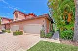 5745 Grande Reserve Way - Photo 1