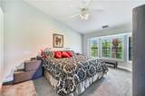 5745 Grande Reserve Way - Photo 13