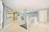 5745 Grande Reserve Way - Photo 2