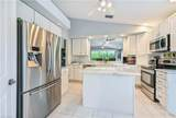 5745 Grande Reserve Way - Photo 3