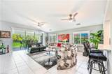 5745 Grande Reserve Way - Photo 4