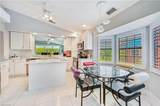 5745 Grande Reserve Way - Photo 8