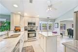 5745 Grande Reserve Way - Photo 9