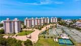 5700 Bonita Beach Rd - Photo 3
