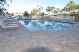 5700 Bonita Beach Rd - Photo 6