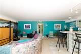 2900 Gulf Shore Blvd - Photo 19