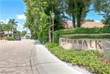 583 Beachwalk Cir - Photo 28