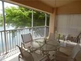 5380 Andover Dr - Photo 1