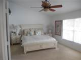 5380 Andover Dr - Photo 10