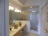 5380 Andover Dr - Photo 11
