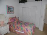 5380 Andover Dr - Photo 16