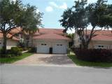 5380 Andover Dr - Photo 20