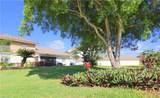 1530 Imperial Golf Course Blvd - Photo 1