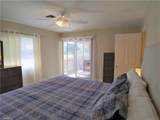 1530 Imperial Golf Course Blvd - Photo 10