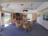 1530 Imperial Golf Course Blvd - Photo 24